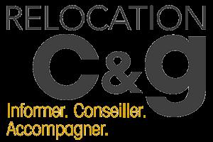 Logo Relocation CG