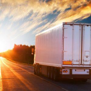 transport-par-camion