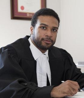 Me Lambert avocat