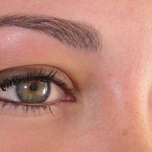 maquillage permanent orise